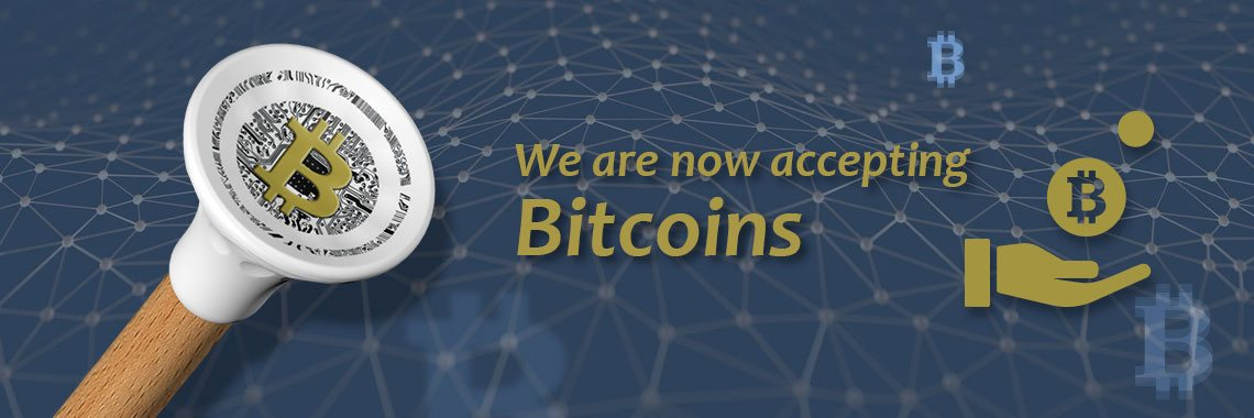 TWiNTEE Bitcoin