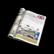 TWiNTEE Produkt Folder