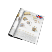 TWiNTEE Product Folder