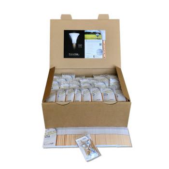ProAm/Turnier Package XL