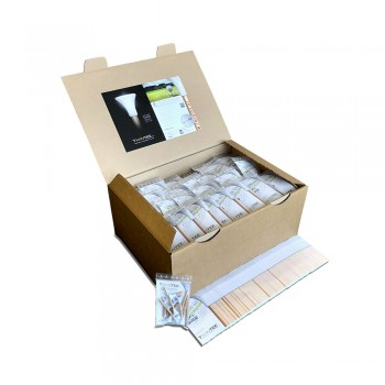 ProAm/Turnier Package