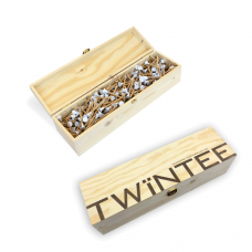 TWiNTEE Munitionskiste XL