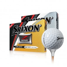 SRiXON STAR package by TWiNTEE