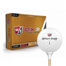 WiLSON STAFF package by TWiNTEE
