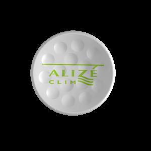 TWiNTEE Alize golf tee