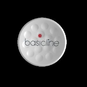 TWiNTEE Basicline golf tee