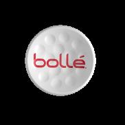 TWiNTEE bollé golf tee