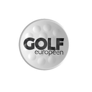 TWiNTEE europeen golf tee
