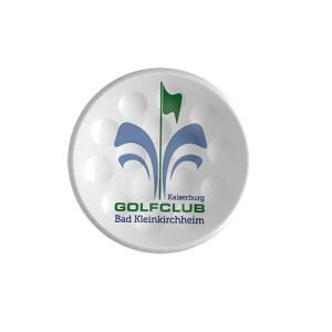 TWiNTEE Golfclub Bad Kleinkirchheim golf tee
