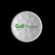 TWiNTEE Golfhouse golf tee
