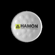 TWiNTEE Hamon golf tee