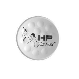 TWiNTEE HP Bacher golf tee