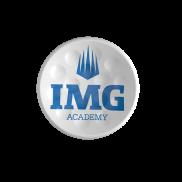 TWiNTEE IMG Academy golf tee