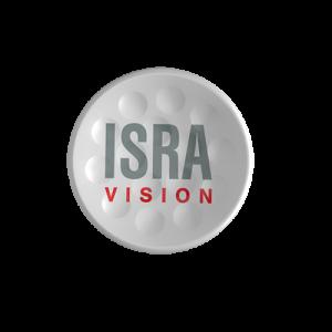 TWiNTEE Isra vision golf tee