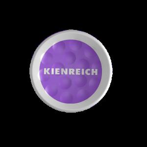 TWiNTEE kienreich golf tee