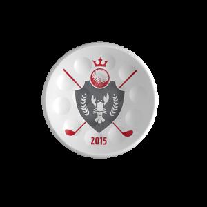 TWiNTEE Mastercup golf tee