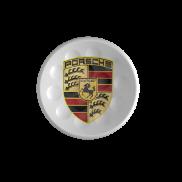 TWiNTEE Porsche golf tee