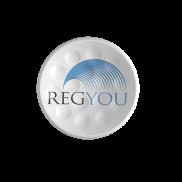 TWiNTEE Regyou golf tee