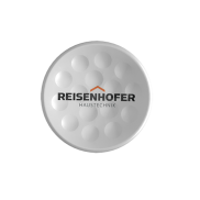TWiNTEE Reisenhofer golf tee