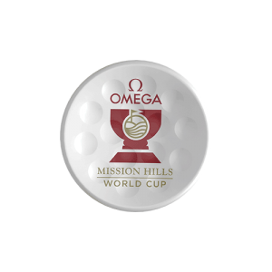 TWiNTEE Omega World Cup - golf tee