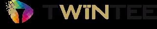 TWiNTEE | SHOP
