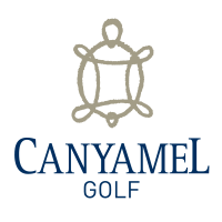 Canyamel Golf TWiNTEE