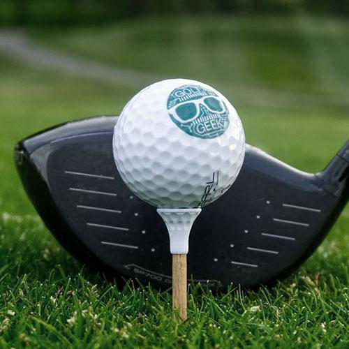 golf.geek