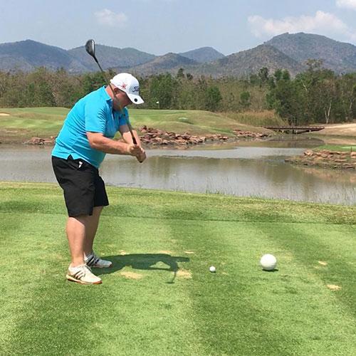 golftraveler_g