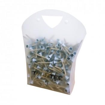 Golf Tee Packaging Twintee